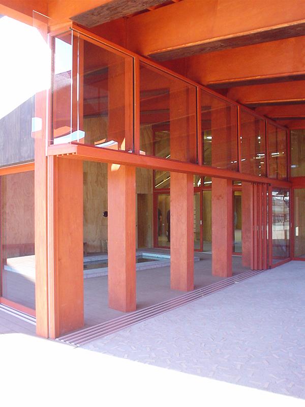 千葉公共施設