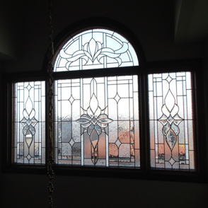 stained glass Beleved-1